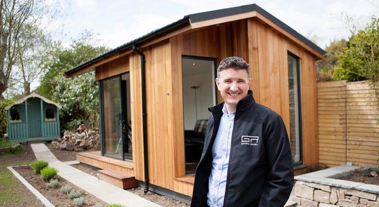 about-garden-rooms-john-mcsherry