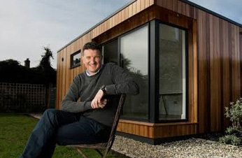 garden-rooms-press-ready-business-start-up-irish-independent