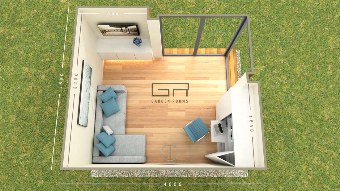 cube-15-floor-plan-interior