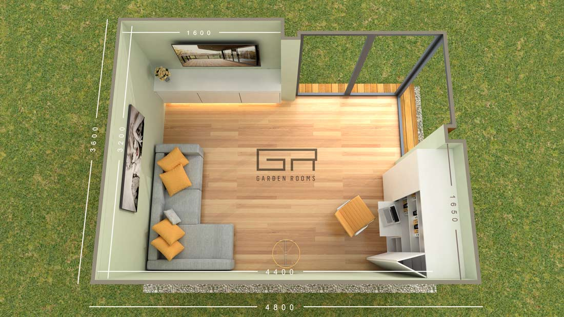 cube-17-floor-plan-garden-rooms