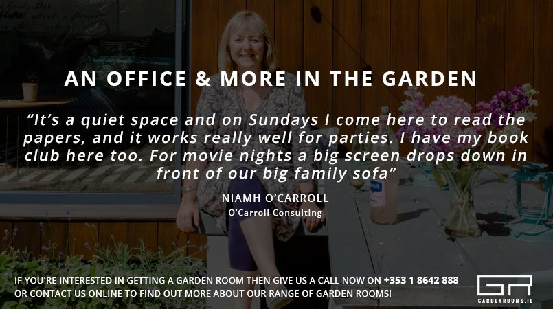 an-office-and-more-in-the-garden-niamh-ocarroll