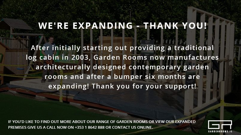 garden-rooms-expanding-thank-you
