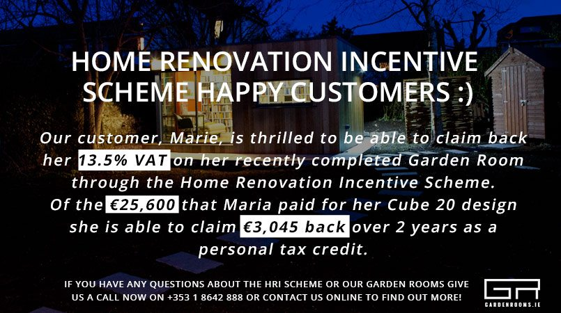 garden-rooms-home-renovation-incentive-scheme-happy-customer