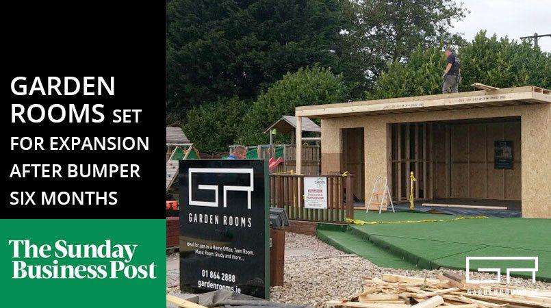 garden-rooms-set-for-expansion-sbp