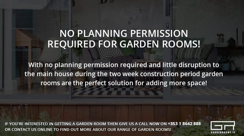 no-planning-permission-required-for-garden-rooms