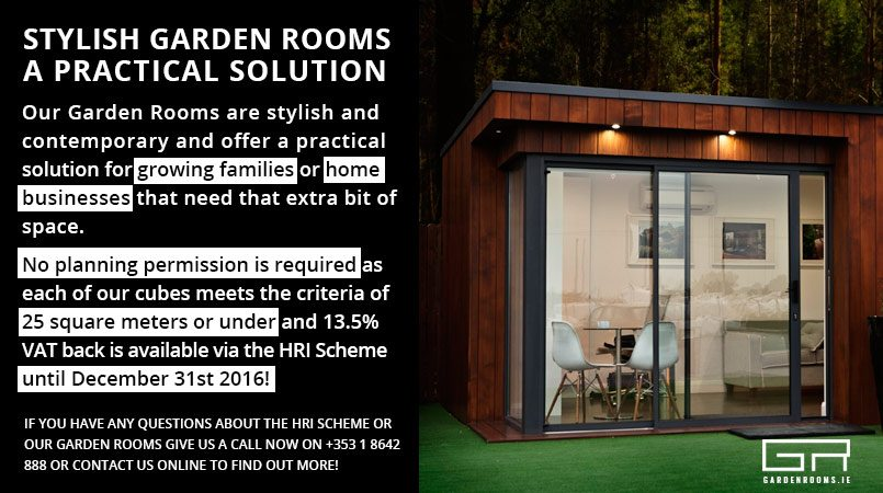 stylish-garden-rooms