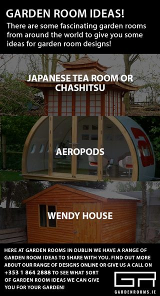 garden-room-ideas-wendy-house-aeropods-and-japanese-team-room