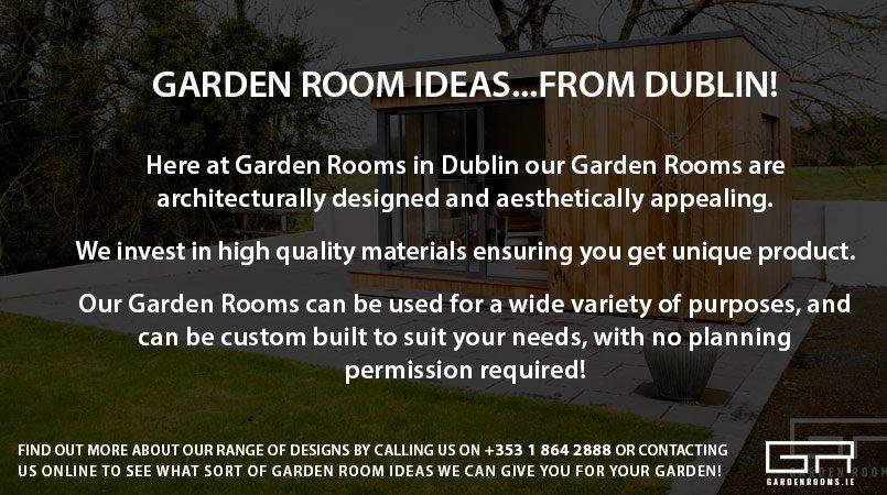 garden-rooms-ideas-garden-rooms-dublin