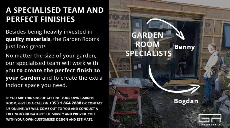 specialised-garden-rooms-ireland
