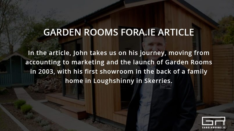 garden-rooms-features-on-fora-first-garden-room-showroom