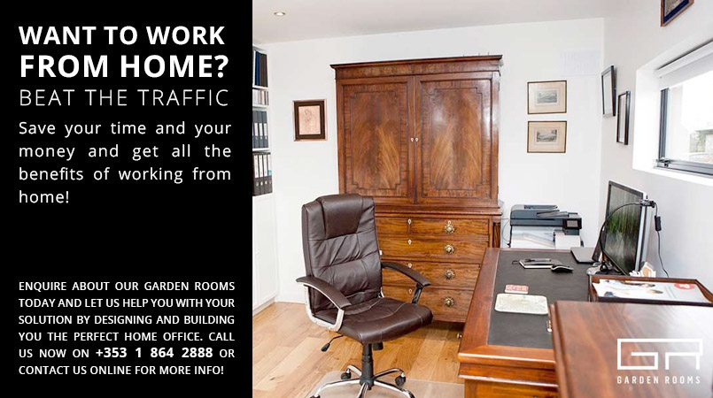 want-to-work-from-home-home-offices-ireland