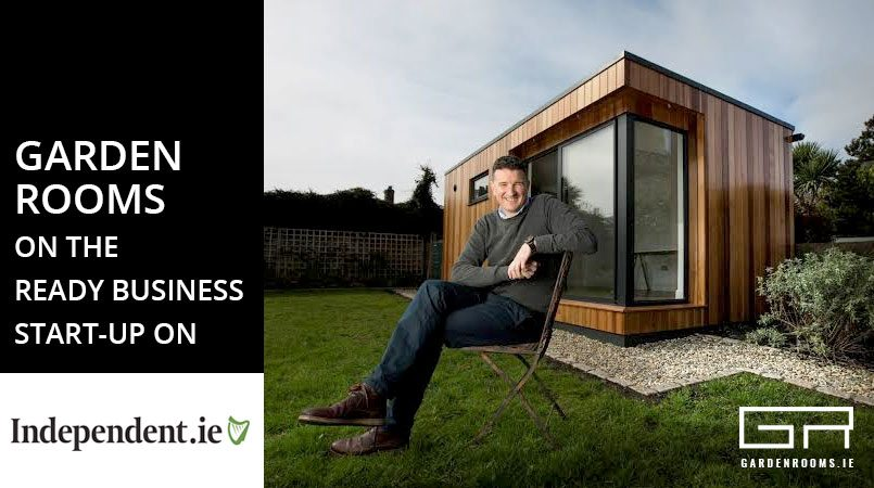 garden-rooms-on-the-ready-business-start-up-on-irish-independent