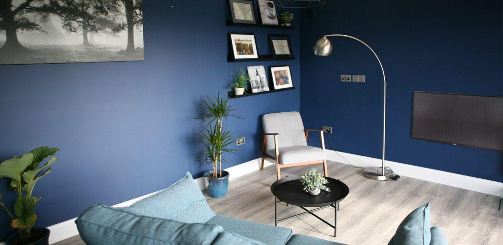 Ultimate Living Space- Garden Rooms Range