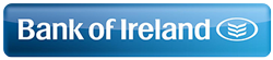 bank-of-ireland-garden-rooms-finance