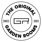 The Original Garden Rooms - Ireland